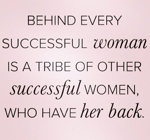 tribe-of-successful-women-empowerment-quotes